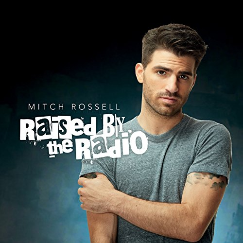 mitch rossell perfect