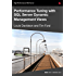 Performance Tuning with SQL Server Dynamic Management Views