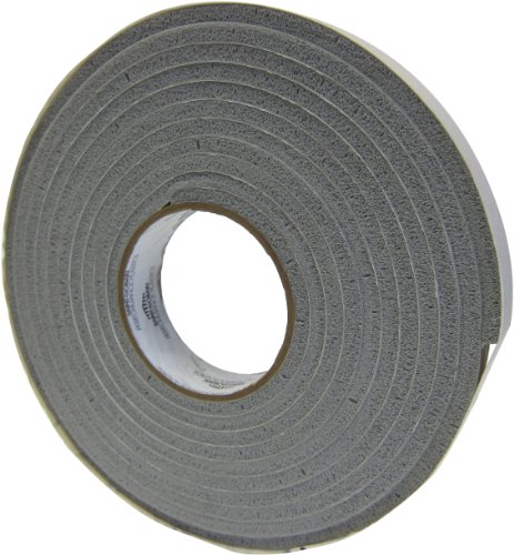 saint-gobain-512af-strip-n-stick-silicone-gasket-tape-30-length-1-2-width-1-8-thick-pack-of-1