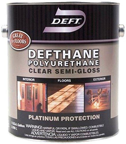 deft-ppg-023-01-defthane-semi-gloss-interior-exterior-polyurethane-clear
