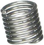FIX-A-THRED Thread Inch Inserts & Repair Kits