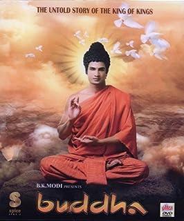 Amazon com: Mahabharat - Pratishodh Ki Mahaghatha (Star Plus