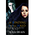 The Binding of the Halo (The Binding of the Halo Series Book 1)