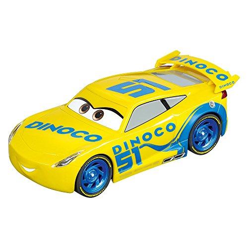 carrera digital cars - 3
