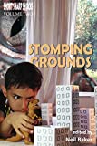 Stomping Grounds (Short Sharp Shocks Book 2)