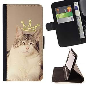 Jordan Colourful Shop - FOR Samsung Galaxy Note 3 III - At the touch of love - Leather Case Absorci¨®n cubierta de la caja de alto impacto