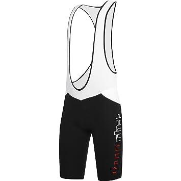 Zero Rh + Dryskin Cycling Bib Shorts Cycling Shorts Men 216213661