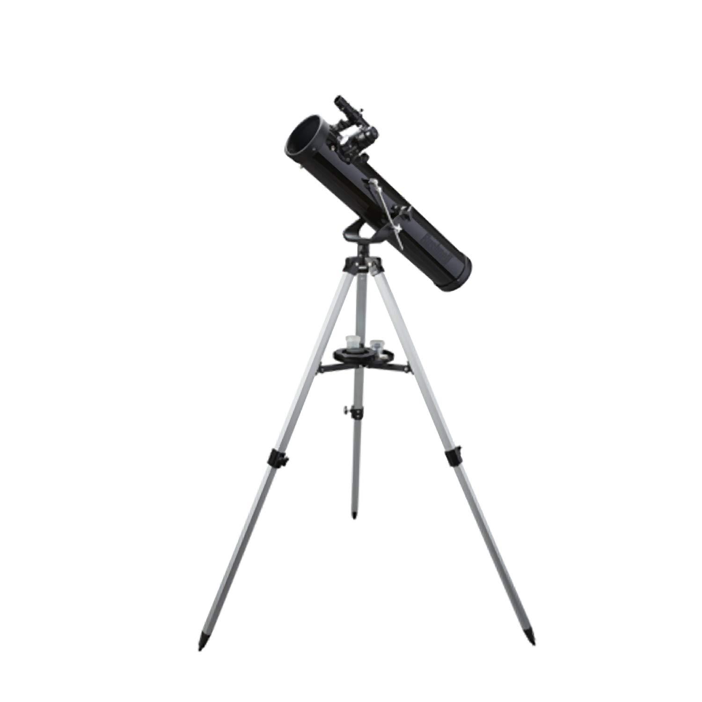 【セール 登場から人気沸騰】 Bushnell Voyager Bushnell 700x76 Voyager B07L194WTV 反射望遠鏡 三脚付き B07L194WTV, BUZZiShop:3d4fa077 --- a0267596.xsph.ru