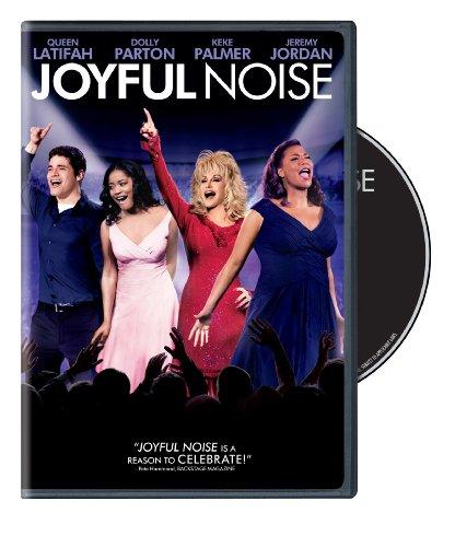 Joyful (Roxy Drama Queen)