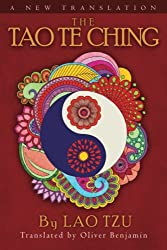 The Tao Te Ching: A New Translation