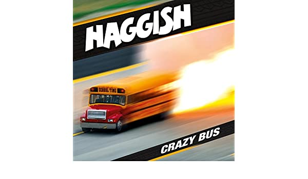 remix crazybus not title 4 share mp3