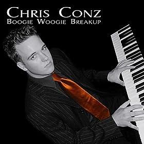 Amazon.com: Brisk Cat Boogie: Chris Conz: MP3 Downloads