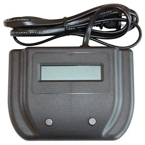 XTBM-Pro X10 Signal Meter / Analyzer