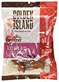 Golden Island Korean BBQ Pork