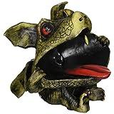 Design Toscano PD0688 Desktop Gothic Goblins Dieter The Dragon