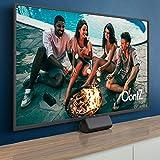 OontZ Angle 3 Pro Soundbar, TV and Bluetooth