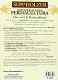 Image de Guida pratica alla permacultura. Come coltivare giardini orti e frutteti