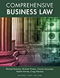 Comprehensive Business Law