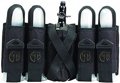 Tippmann Sport Series 4+1 Harness