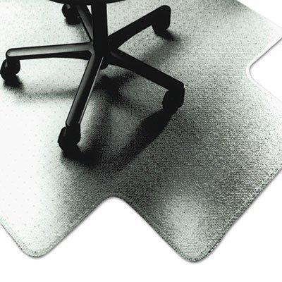 (AbilityOne - Floor Mat - Polyvinyl, 45