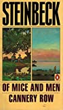 Of Mice and Men/Cannery Row