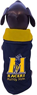 product image for NCAA Murray State Racers All Weather-Resistant Protective Dog Outerwear