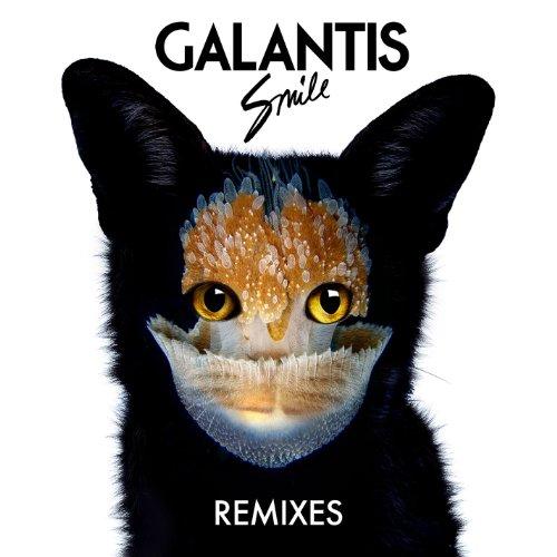 Smile Remixes