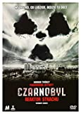 Chernobyl Diaries [DVD] (English audio)