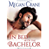 In Bed with the Bachelor (The Greys of Montana Book 2)