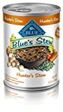 BLUE's Stew Adult Hunter's...