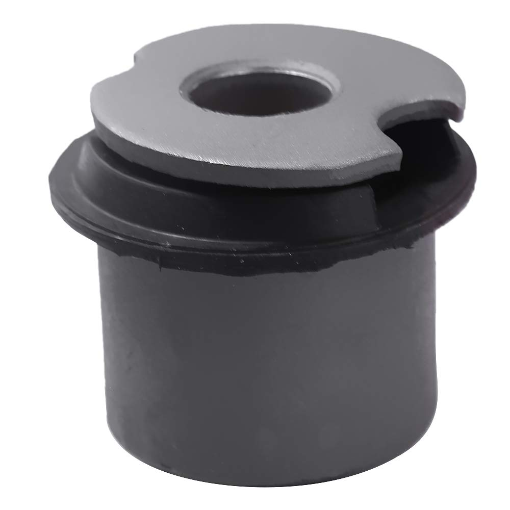 Hoypeyfiy Replaces 25872770 B2110 Premium Front Differential Axle Bushing for 06-10 Hummer H3 by Hoypeyfiy (Image #1)