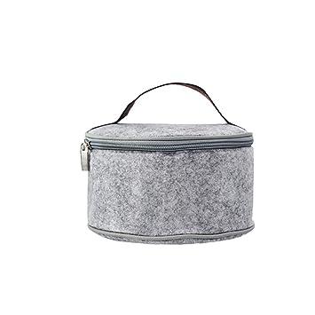 Amazon.com: HSada - Bolsa térmica para almuerzo, para ...