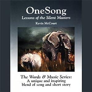 OneSong Audiobook