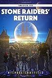 Stone Raiders' Return (Emerilia) (Volume 6)
