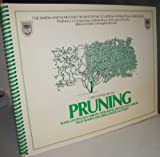 Step-by-Step Guide to Pruning, Christopher D. Brickell, 0671248316
