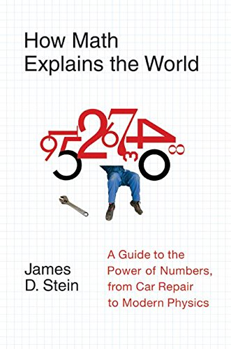 How Math Explains World Numbers