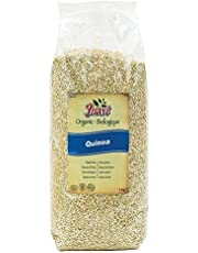 Inari Organic Quinoa 1Kg