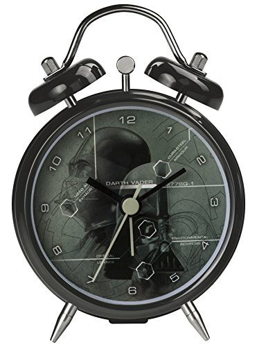 star-wars-darth-vader-twinbell-alarm-clock