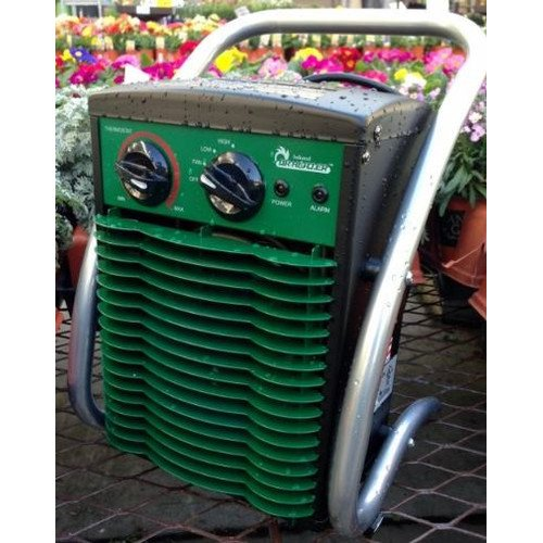 dr-heater-dr218-3000w-greenhouse-garage-workshop-infrared-heater-3000-watt