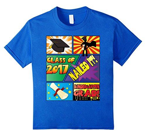 Kindergarten Graduation Tshirts By Kela E Le Meilleur Prix Dans
