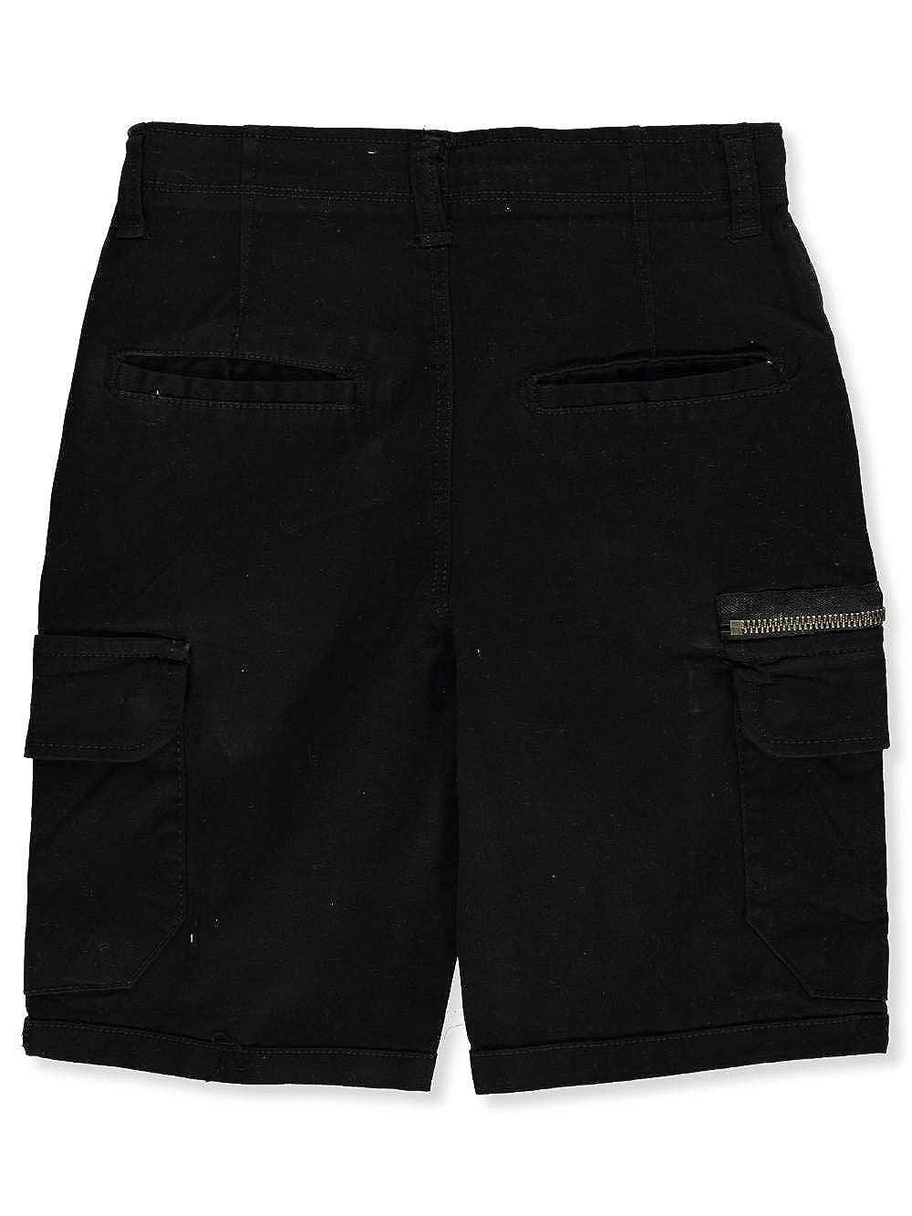 Smiths American Boys Cargo Shorts