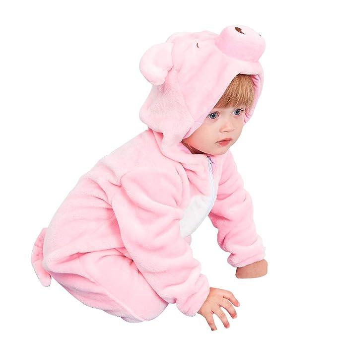 b0bf4e35f MIFXIN - Mono - para bebé niño  Amazon.es  Ropa y accesorios