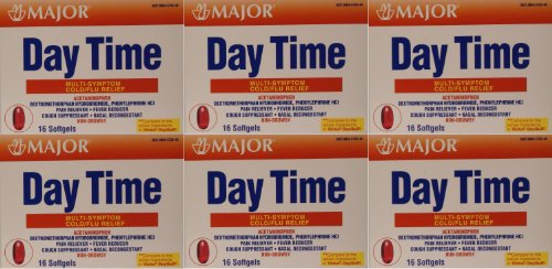 non-drowsy-cold-and-flu-multisymptom-relief-rapid-release-gelcaps-day-time-generic-for-dayquil-16-pe