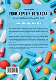From Aspirin to Viagra: Stories of the Drugs that