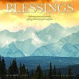 Blessings 2017 Square Wyman