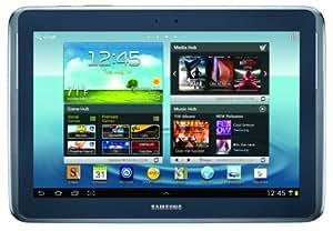 Samsung Galaxy Note 10.1 (16GB, Deep Grey)