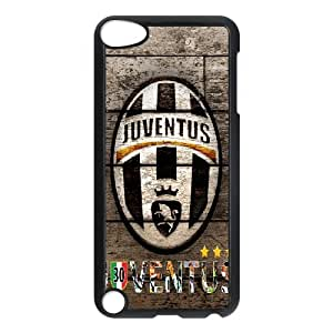 Personalized Creative Desktop Juventus For Ipod Touch 5 LOSW903428
