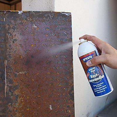 Presto-Stop-Epoxid-Rost-Umwandler-Spray-400-ml