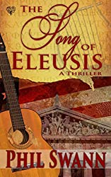 The Song of Eleusis