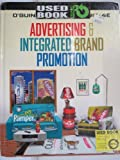Advertising and Integrated Brand Promotion, O'Guinn, Thomas C. and Allen, Chris T., 0324320159